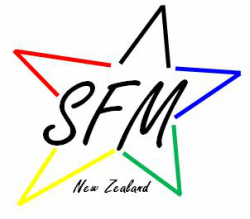 Starfish Ministries NZ